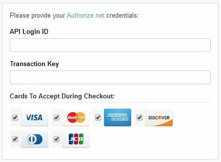 Shopify Vietnam Payment Gateways integration