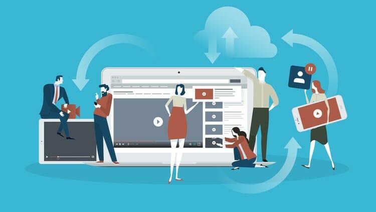 digital marketing training cambodia