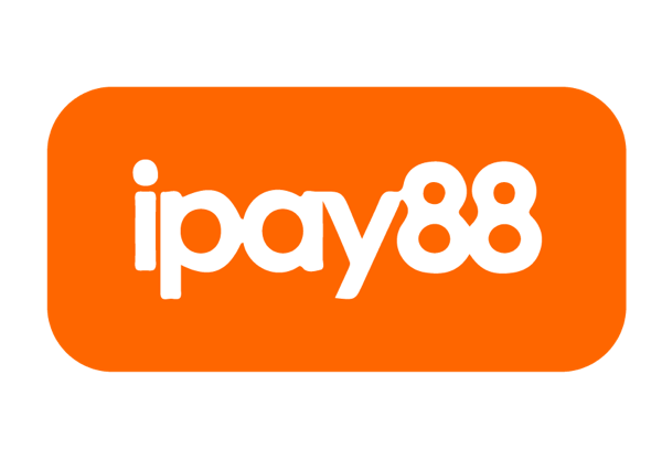 payment gateway cambodia ipay88