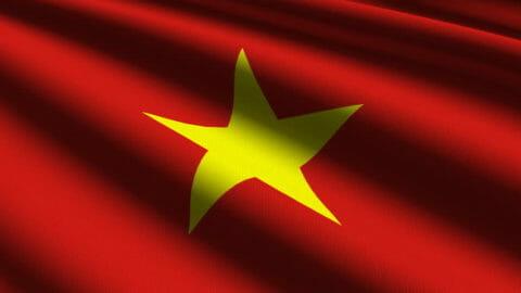 vietnam ecommerce population